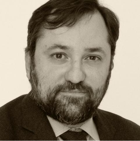 Cesare Biasini Selvaggi