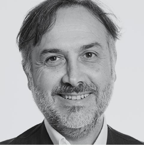 Gian Maria Miliacca
