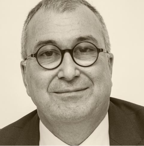 Francesco Tufarelli